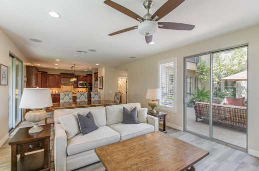22517 N 37th Terrace - Photo 12