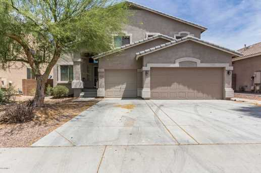 12356 W Mohave Street - Photo 1