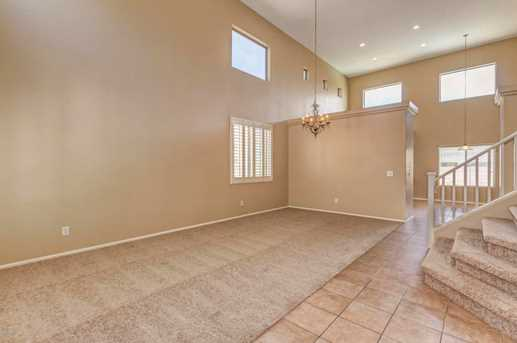 12356 W Mohave Street - Photo 4