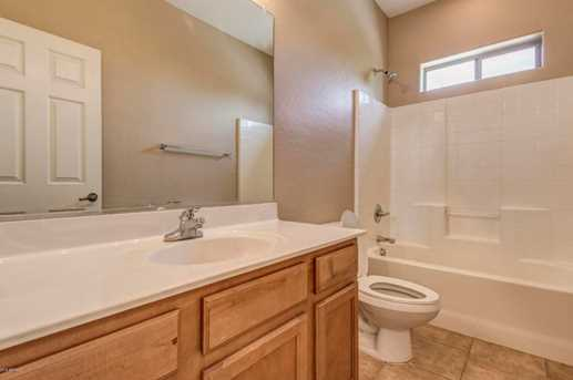 12356 W Mohave Street - Photo 18