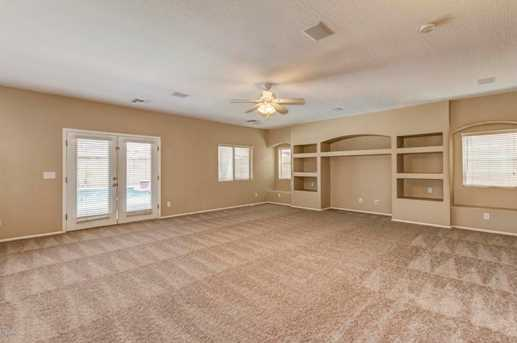 12356 W Mohave Street - Photo 8