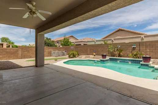 12356 W Mohave Street - Photo 24