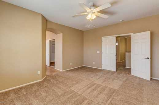 12356 W Mohave Street - Photo 20