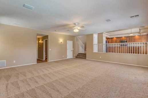 12356 W Mohave Street - Photo 10