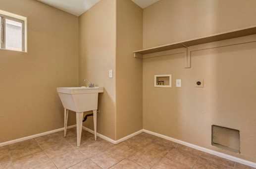 12356 W Mohave Street - Photo 14