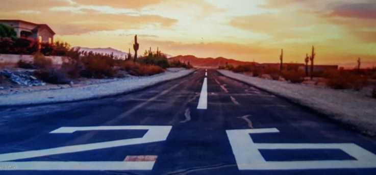 2821 W Avion Way - Photo 6