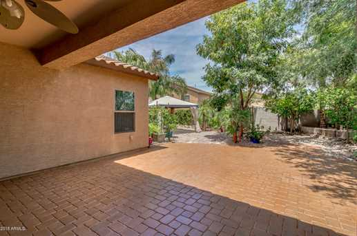 1224 W Desert Glen Drive - Photo 30
