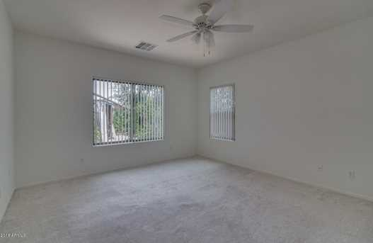 1224 W Desert Glen Drive - Photo 14