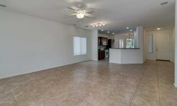 1224 W Desert Glen Drive - Photo 4