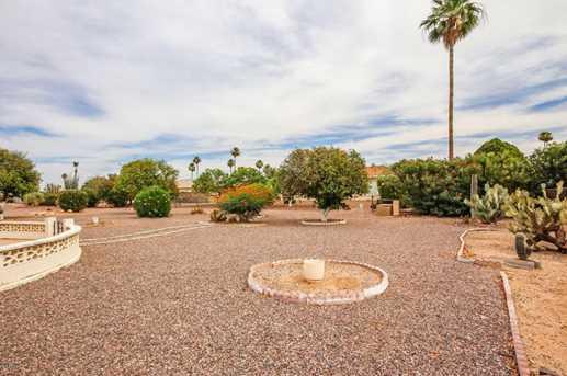 10619 W Desert Rock Drive - Photo 28