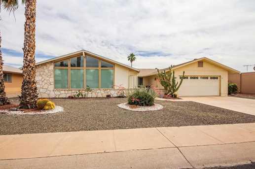 10619 W Desert Rock Drive - Photo 2