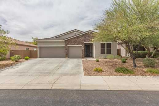 12724 W Lone Tree Trail - Photo 2