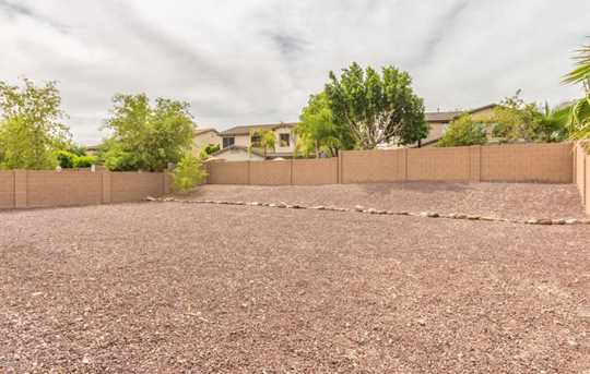 12724 W Lone Tree Trail - Photo 26
