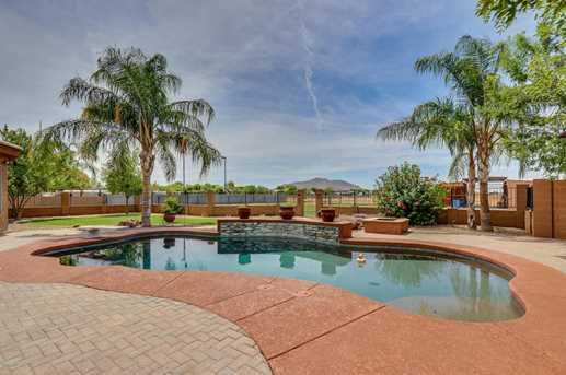 15311 E Via Del Rancho - Photo 8