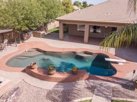 15311 E Via Del Rancho - Photo 6