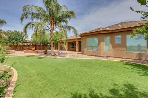 15311 E Via Del Rancho - Photo 52