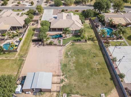 15311 E Via Del Rancho - Photo 74