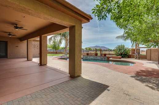 15311 E Via Del Rancho - Photo 48
