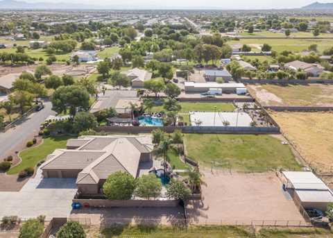 15311 E Via Del Rancho - Photo 72