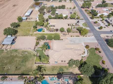 15311 E Via Del Rancho - Photo 76