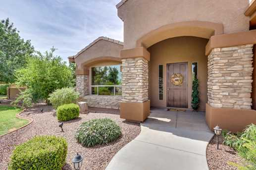 15311 E Via Del Rancho - Photo 16