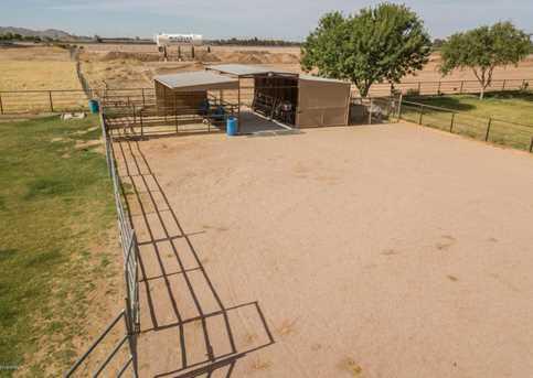 15311 E Via Del Rancho - Photo 56