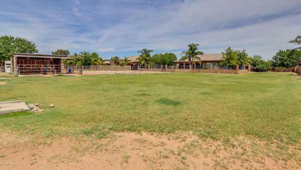 15311 E Via Del Rancho - Photo 62