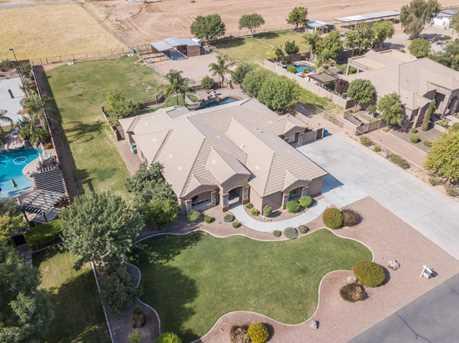 15311 E Via Del Rancho - Photo 2
