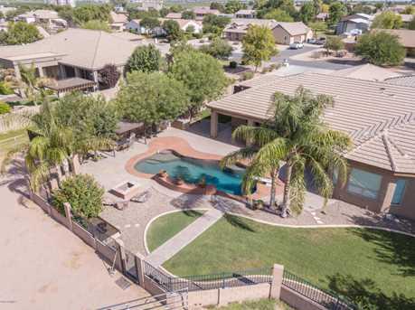 15311 E Via Del Rancho - Photo 54