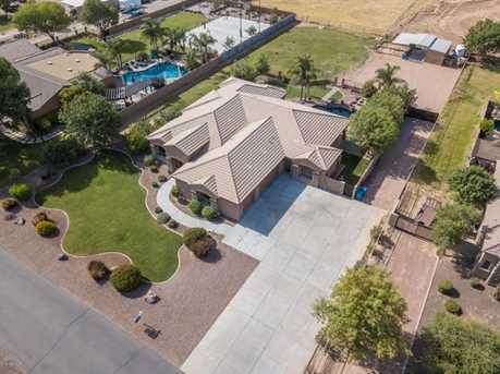 15311 E Via Del Rancho - Photo 4