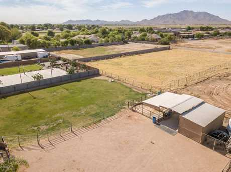15311 E Via Del Rancho - Photo 58