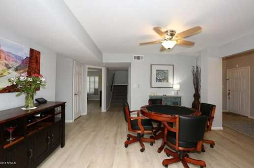 6249 N 78th St #24 - Photo 10