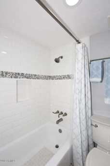 6249 N 78th St #24 - Photo 20