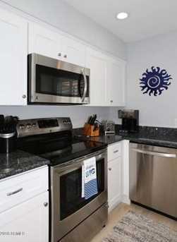 6249 N 78th St #24 - Photo 24