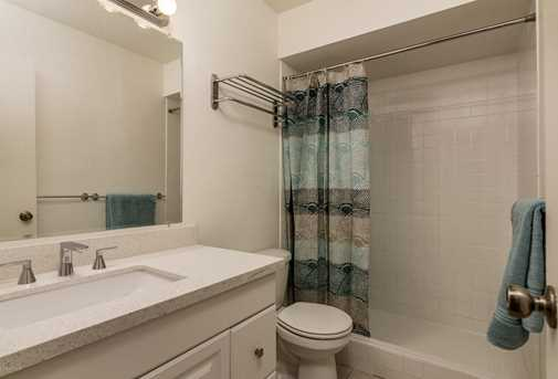 2942 N 22nd Place - Photo 14