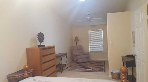 34022 N 52nd St - Photo 24