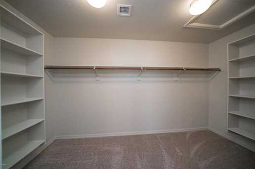 11077 E Hedgehog Place - Photo 14