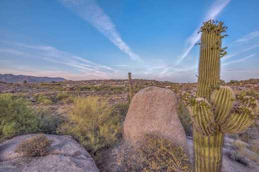 37317 N Never Mind Trail - Photo 56