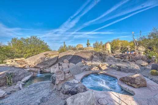 37317 N Never Mind Trail - Photo 62