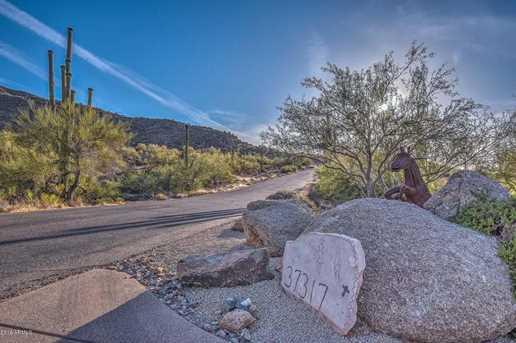 37317 N Never Mind Trail - Photo 4