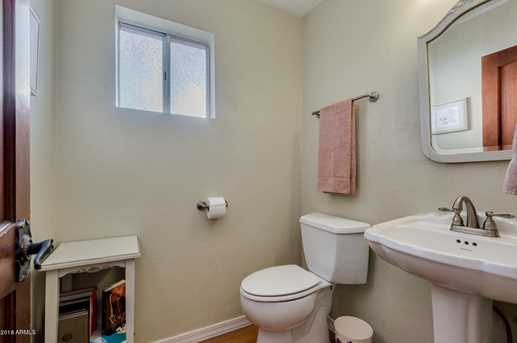 7016 W Corrine Dr - Photo 28