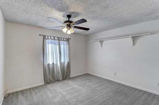 2617 N 61st Avenue - Photo 14