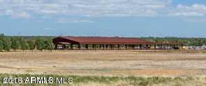 9620 N American Ranch Rd - Photo 16