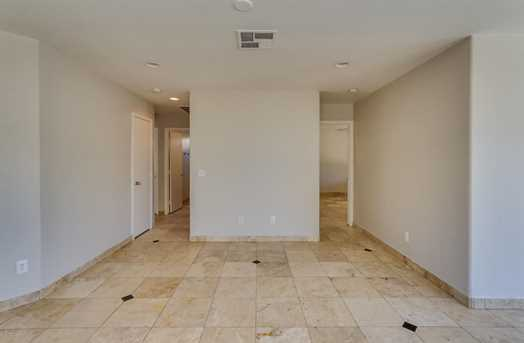 21612 N 32nd Ave - Photo 2