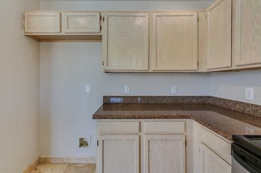 21612 N 32nd Ave - Photo 8