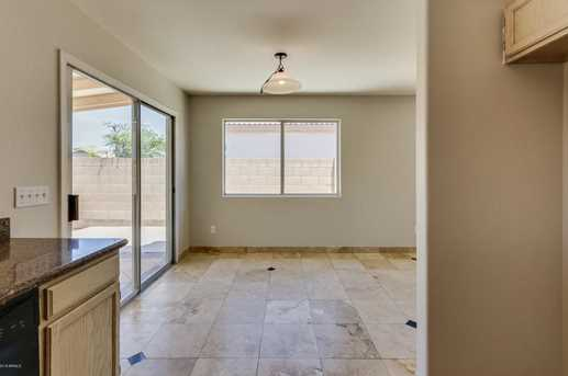 21612 N 32nd Ave - Photo 6