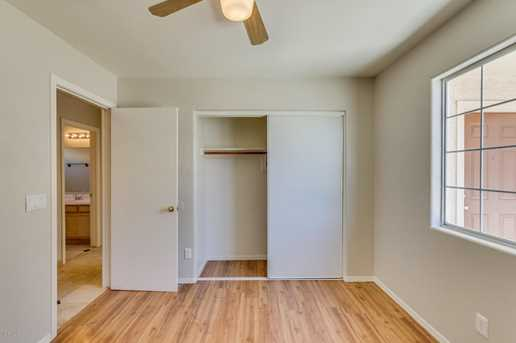 21612 N 32nd Ave - Photo 14