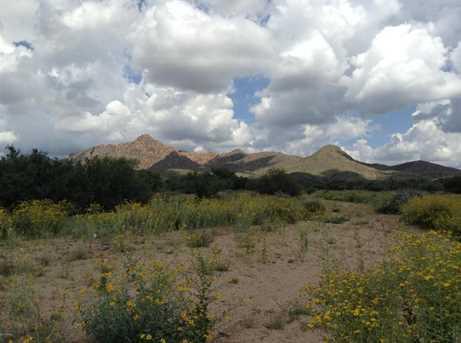 0000 Trapper Trail - Photo 2