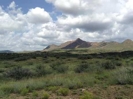 0000 Trapper Trail - Photo 4