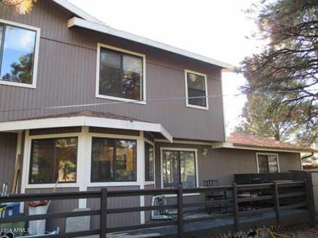 2267 N Elk Run Street - Photo 20